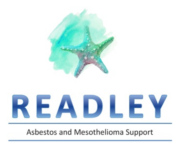 Support Group Focus – READLEY